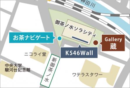 access-map-02
